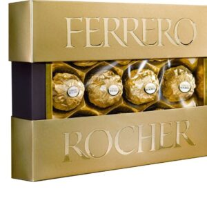 Ferrero Rocher 125 г