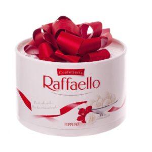 Конфеты Raffaello 200г