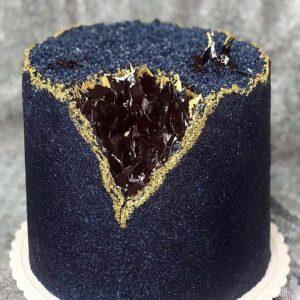 Торт «Космос»
