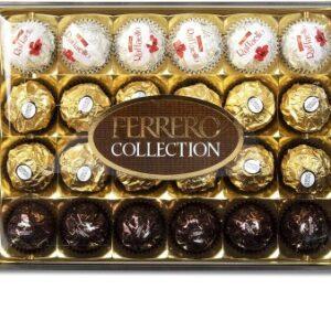 Ferrero Collection  269 г