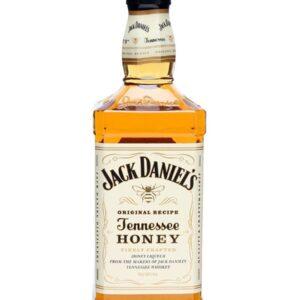 Jack Daniel's Honey 70cl, 40%_