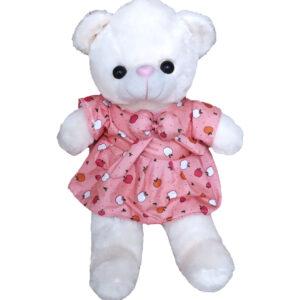 Маленькая Медведица (35 см)
